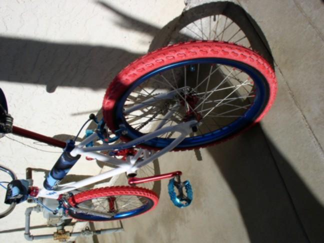 Shabestari Com Lrv Bmx Bike
